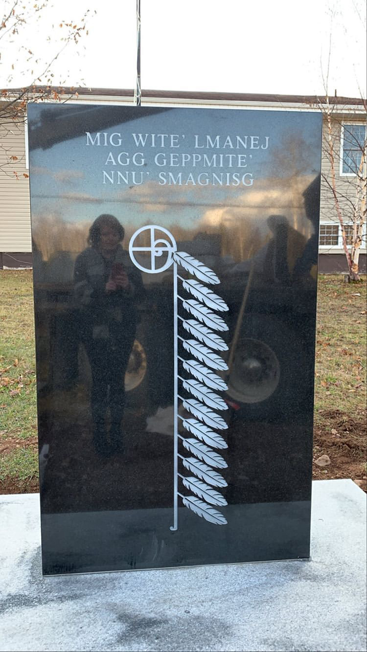 Cenotaph design