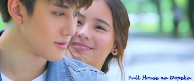 Full House Thai-drama online legendado em português na Dopeka, https://www.dopeka.com/full-house-thai