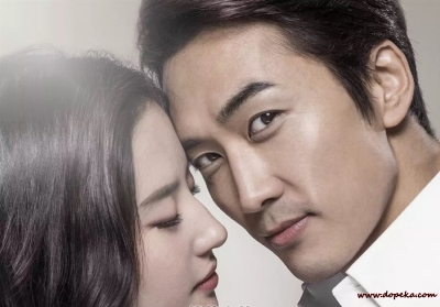 The Third Way of Love - Chinese movie online legendado em português na Dopeka, https://www.dopeka.com/the-third-way-of-love