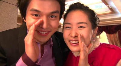 My Girl - Korean Drama online legendado em português na Dopeka, https://www.dopeka.com/my-girl-korean-drama