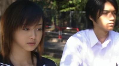 1 litro de Lágrimas Especial Japanese Movie online legendado em português na Dopeka