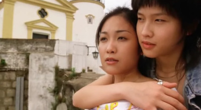 Butterfly - Chinese Movie Online Legendado em Português na Dopeka