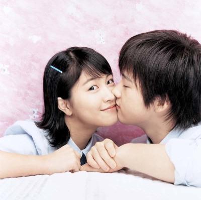 Jenny e Juno Korean Movie online legendado em português na Dopeka