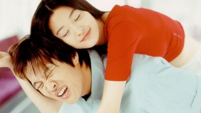 My Sassy Girl Korean Movie online legendado em português na Dopeka