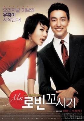 Seducing Mr Perfect Korean Movie online legendado em português na Dopeka