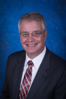 John J. Boltz * Principal
