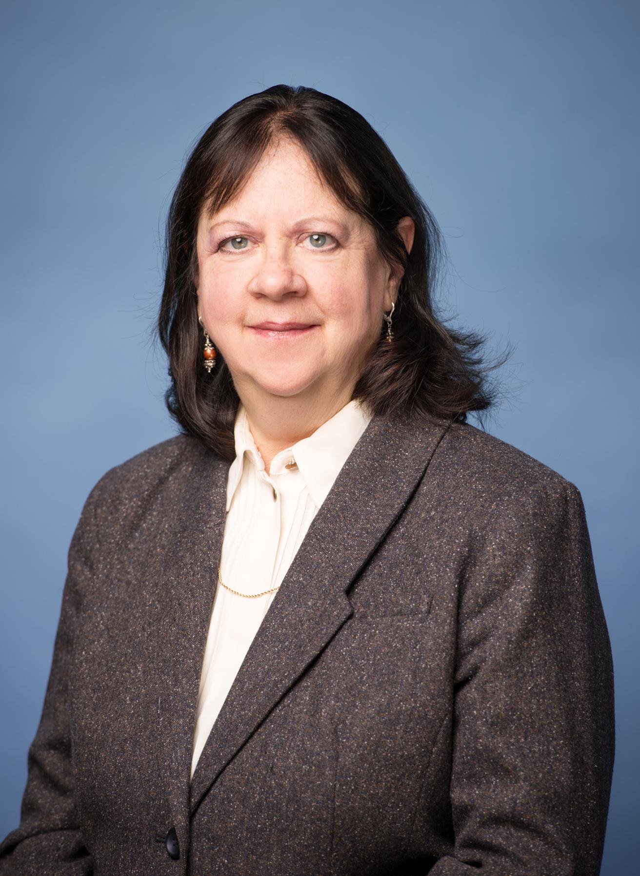 Barbara J. Ahern Esq.