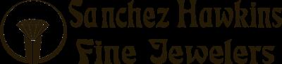 Sanchez Hawkins Fine Jewelers - click to return to home