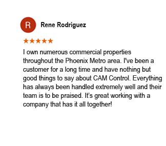 Rene Rodriguez