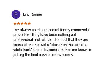 Eric Rosner