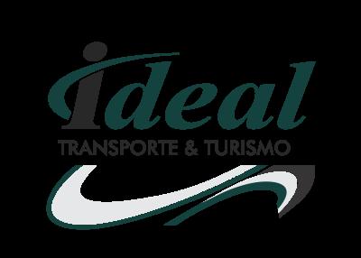 Ideal Turismo; Ideal Transporte e Turismo de Luziânia