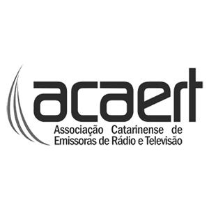 ACAERT, CONGRESSO, PALESTRA
