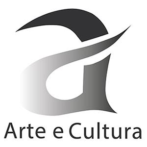 arte e cultura, site