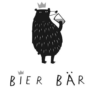 bar, cerveja