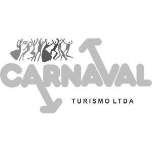 carnaval, turismo, agencia de turismo