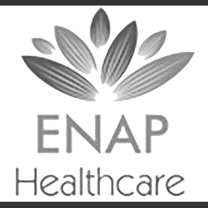 ENAP Healthcare
