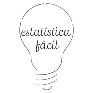 consultoria, comunicação, cursos, treinamento