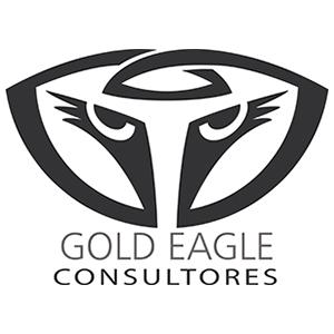 sindico profissional, marca, logo