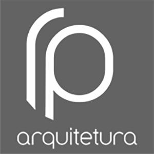 arquitetura, site, consultoria