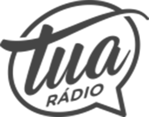 rádio, AM, FM, marca, reposicionamento, pesquisa