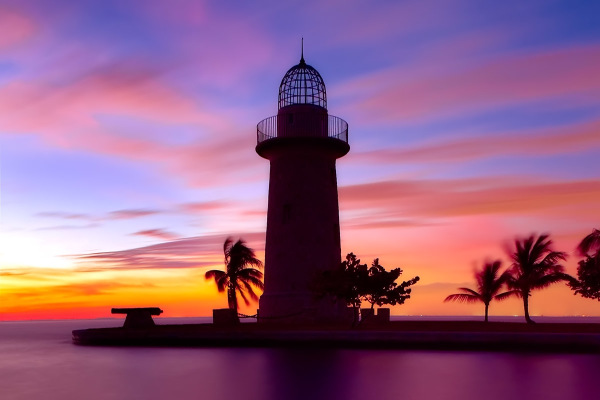 """Chita Sunset"""