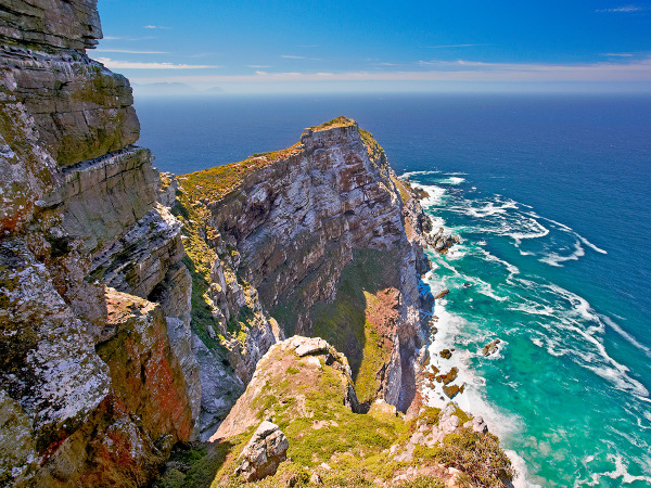 """""""Cape Point"""""""