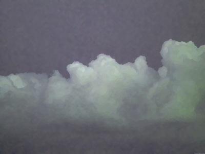 RAIN  PUFFS