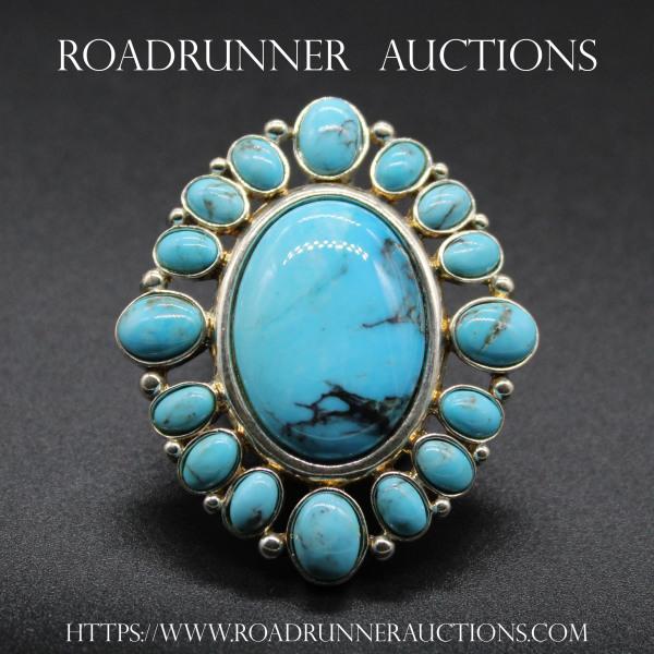 Roadrunner Auctions (Albuquerque, NM)