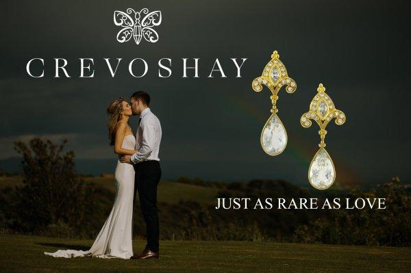 Crevoshay Jewelry (Albuquerque, NM)