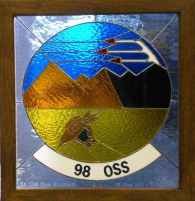 99 OSS