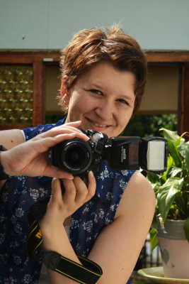Professional Photographer Krugersdorp