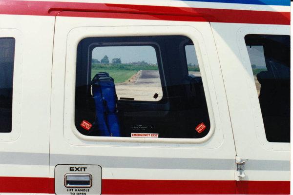 Emergency Equipment