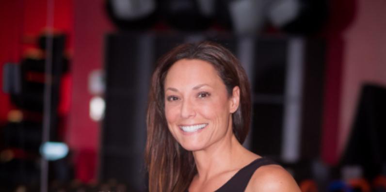 Lisa Librizzi