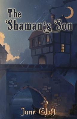 Shaman's Son