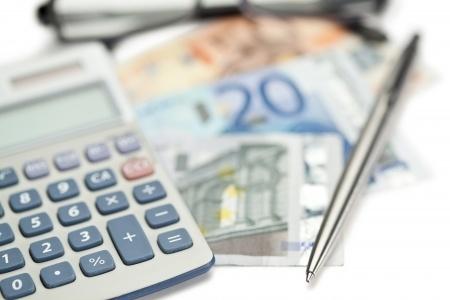 Τα προγράμματα χρηματοδοτικών ενισχύσεων του ΕΣΠΑ, που πρόκειται να προκηρυχθούν έως το 2018.