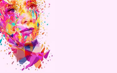 Επιχειρηματικές ιδέες: Καλλιτεχνικά σχέδια μετατρέπονται σε desktops