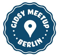 Επιχειρηματικές ιδέες: Αυθεντικές εμπειρίες για επισκέπτες του Βερολίνου!