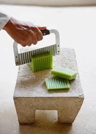 Επιχειρηματικές ιδέες: Ξενοδοχείο στο Μεξικό παρέχει δώρο στους πελάτες του φυσικά σαπούνια!