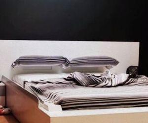 Επιχειρηματικές ιδέες: Έξυπνο κρεβάτι τακτοποιείται από μόνο του!