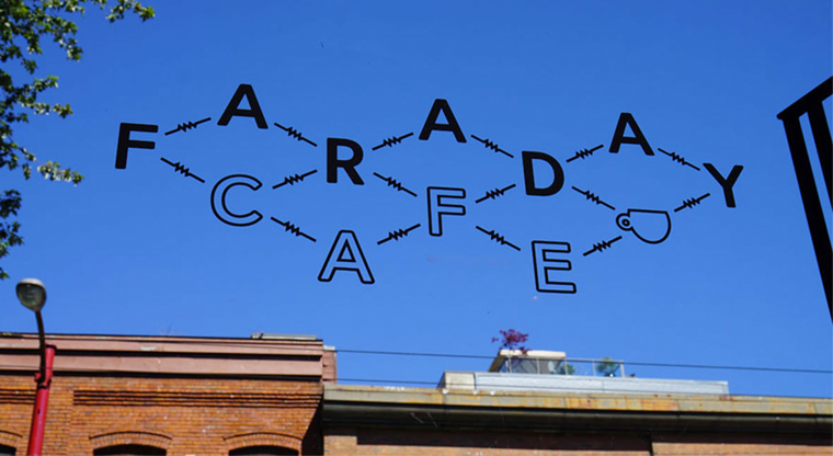 Επιχειρηματικές ιδέες: Ένα καφέ χωρίς πρόσβαση στο ίντερνετ!