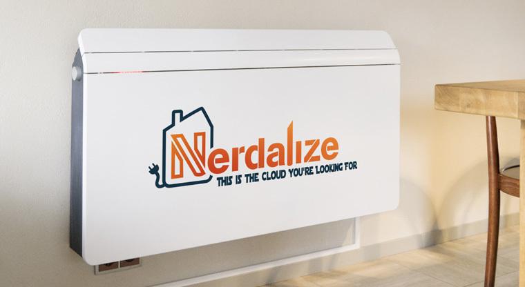Επιχειρηματικές ιδέες: Τώρα οι κατοικίες θερμαίνονται από τους εταιρικούς σέρβερ!