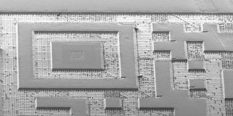Επιχειρηματικές ιδέες: Τα τρισδιάστατα barcodes είναι πλέον πραγματικότητα!