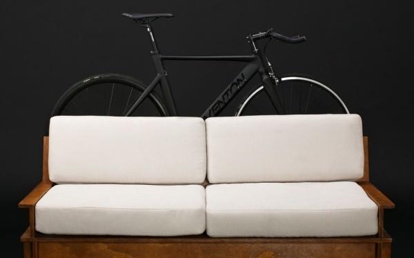 Επιχειρηματικές ιδέες: Τώρα τα ποδήλατα μπαίνουν στο σπίτι.