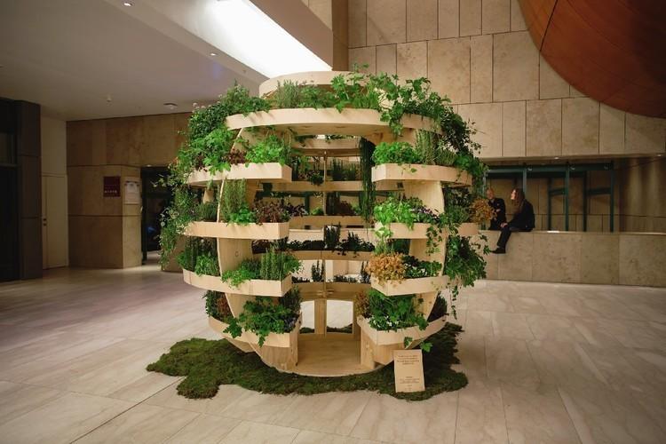 Επιχειρηματικές ιδέες: Τώρα οι λαχανόκηποι γίνονται στο σπίτι!