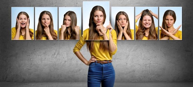 Γλώσσα του σώματος: ένα μοντέρνο πεδίο μάθησης για επαγγελματίες και όχι μόνο!