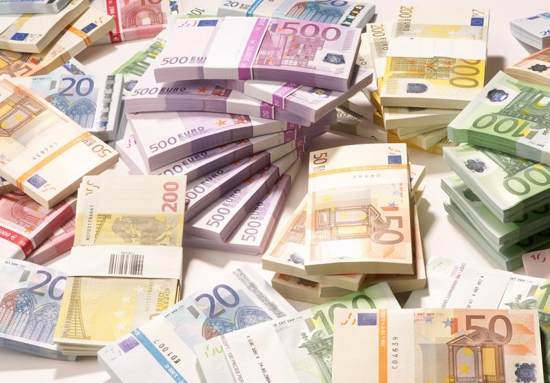 26 δισ. ευρώ στην οικονομία από το νέο Ε.Σ.Π.Α. 2014—2020.