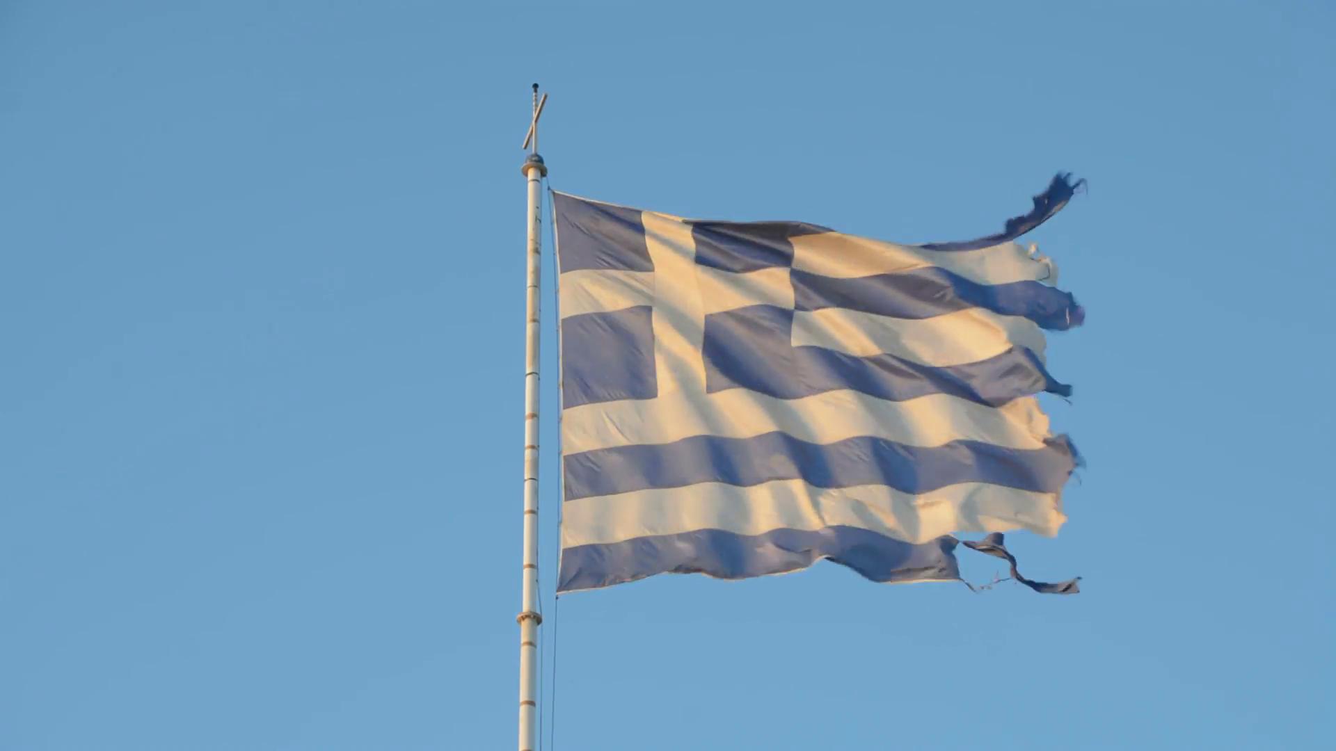 Ελλάδα: Γιατί όλα πάνε από το κακό στο χειρότερο;