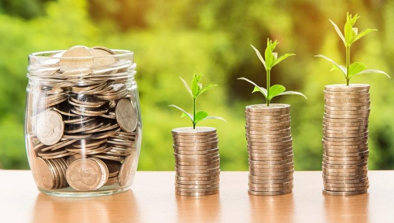 Ξένες επενδύσεις στην Ελλάδα: Η σημασία των μικρών επενδυτών.