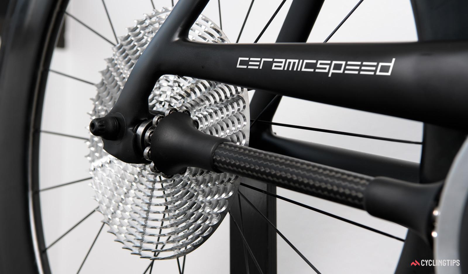 Επιχειρηματικές ιδέες: Ένα ποδήλατο χωρίς… αλυσίδα!