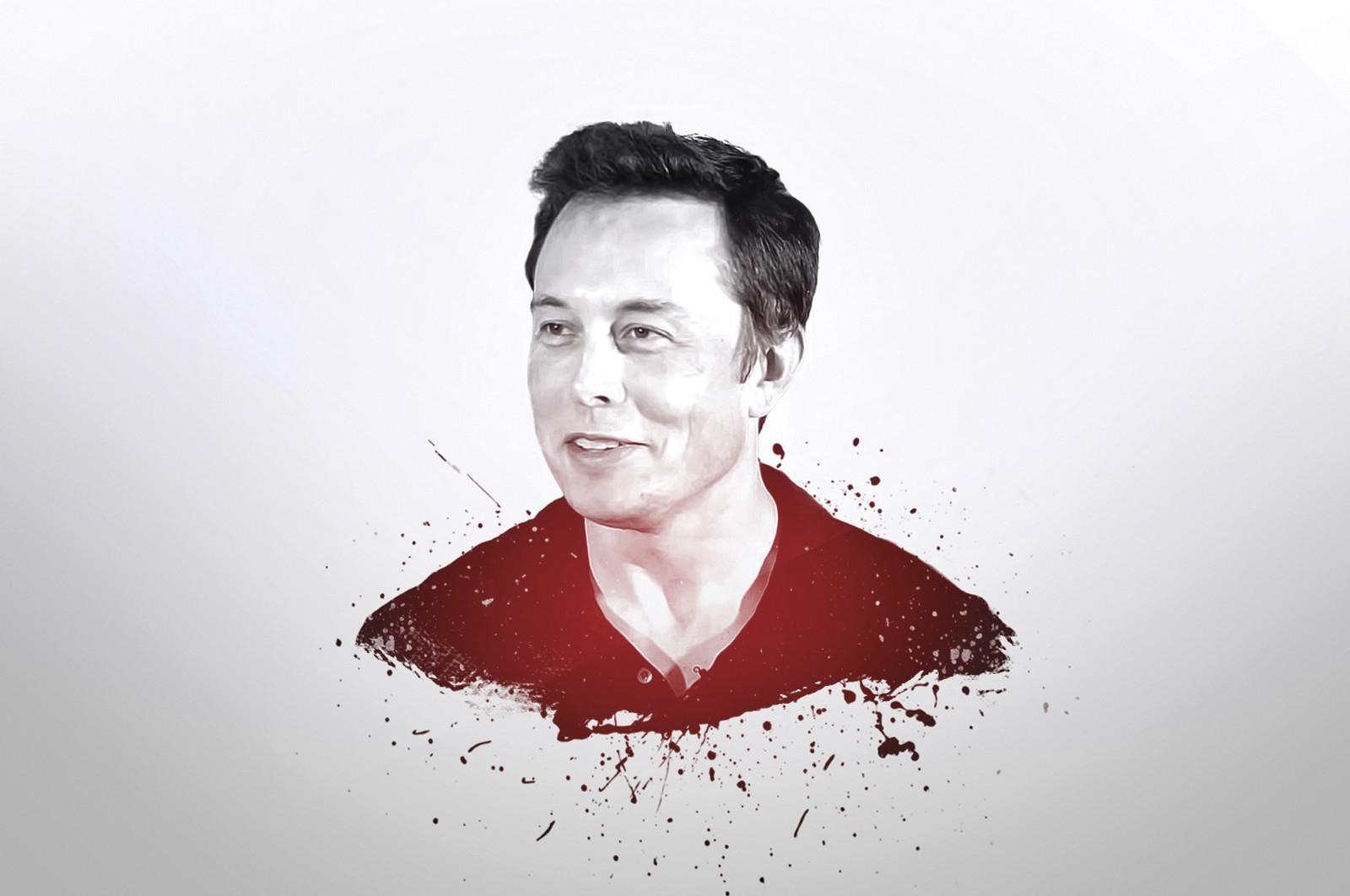 Καινοτόμησε όπως ο Elon Musk στο… Βιογραφικό του Σημείωμα!